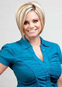 Amy Bailey, McClure Pediatric Dentisrty, McKinney, TX